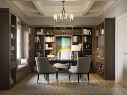home library lighting. california closets home library custom storage solutions lighting a