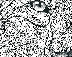Free printable wolf coloring pages for kids. Free Wolf Coloring Pages For Adults Coloring And Drawing
