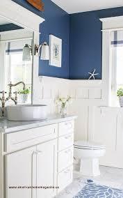 master bathroom color ideas. Download 24 Glamorous Master Bathroom Color Ideas In Many Resolutions  Bellow : Sizes: 563 × 900 Master Bathroom Color Ideas 2