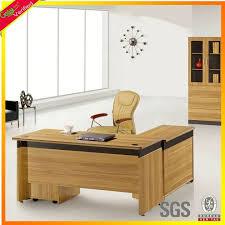 portable office desks. Portable Office Desk Suppliers And Desks F