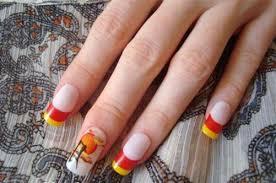 Jak Malovat Nehty S Feng Shui Design Nehtůfeng Shui Nails