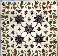 147 best FEATHERED STARS images on Pinterest   Star quilts, Quilt ... & Feathered Star Quiltmaker: Potter, Emily Charlotte [1850-1875] Connecticut  Quilt Search Adamdwight.com