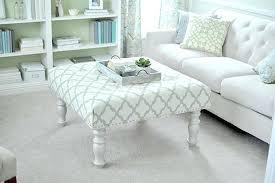 diy coffee table ottoman coffee table ottoman diy ottoman coffee table ikea