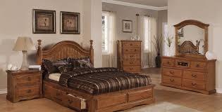 exotic bedroom furniture. full size of bedroommesmerize classic bedroom furniture toronto rare riveting dubai exotic