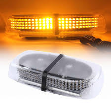 240 Led Emergency Light 240 Led Auto Emergency Hazard Flashing Light Car Truck Mini