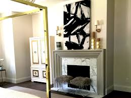 Stone Mountain Casting And Design Essex Stone Fireplace Mantel Fireplace Mantels Stone