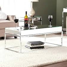 low square coffee table home next and appealing sofa wall with storage baskets low square coffee table