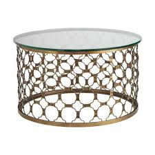 topic to 30 round coffee table images stunning metal with storage new wood and side 201712181