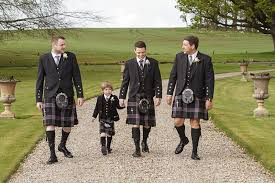 Image result for kilt guide