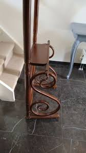 Upright Coat Rack Thonet Style Upright Coat Rack Catawiki 83
