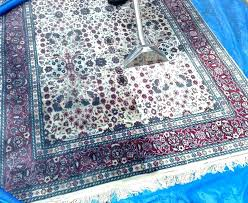 how to clean area rug rug cleaning area rug cleaner area rug cleaning best carpet cleaning how to clean area rug