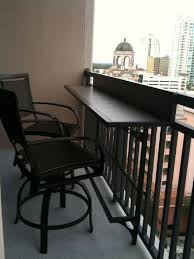 apartment balcony ideas with the home decor minimalist apartment ideas furniture with an attractive appearance 3 attractive home bar decor 1