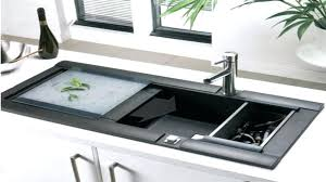 kitchen sink with cutting board kitchen sink cutting board o kitchen sink with regard to kitchen kitchen sink with cutting board