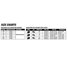 Bell Qualifier Dlx Size Chart Bell Qualifier Dlx Mips Equipped Street Motorcycle Helmet