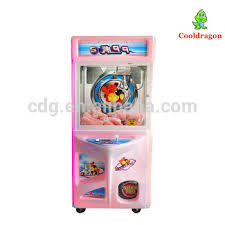 Toy Story Vending Machine Magnificent Toys Story Doll Cabinet Machine Catch Gift Claw Crane Games Machines