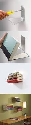 Best 25+ Cheap bookshelves ideas on Pinterest | Bookshelf ideas, Bookshelf  brackets and Floating shelf brackets ikea