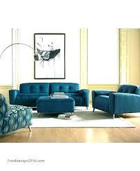 furniture long island furniture long island furniture long island furniture gallery furniture fresh best