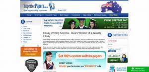 personal trainer s resume cover letter for customer service cheap dissertation writing service uk dissertation writing help defending my dissertation proposal defending your dissertation proposal