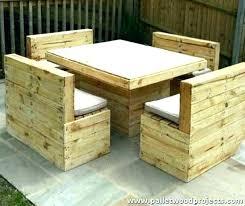 wooden porch furniture en garden plans diy outdoor ana white wooden porch furniture en garden plans diy outdoor ana white
