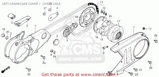 honda honda trx diagram automotive wiring diagram
