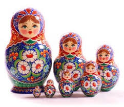 nesting doll d matryoshka manners customs and traditions  buy russian matryoshka