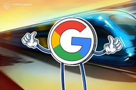 Youe foundeds informations google finance bitcoin downdled and play or read in. Google Finance Adds Dedicated Crypto Tab Featuring Bitcoin Ether Litecoin The Crypto Times