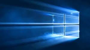 animated free live wallpaper windows 10