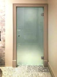 etched glass interior doors interior french doors with frosted glass frosted glass internal doors frosted glass