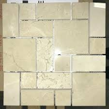 versailles pattern tile french pattern pool deck pool deck colors pattern tile pool deck installation versailles pattern tile