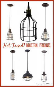 funky lighting ideas. Image Result For Funky Industrial Spaces Lighting Ideas