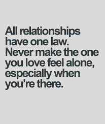 Relationship Quotes Stunning Feel Alone Love Quote Relationships Pinterest Relationships