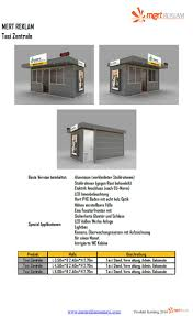 8 best taxi stand images on Pinterest | Arquitetura, Kiosk and ...