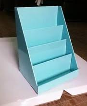 Greetings Card Display Stands Buy greeting card display stands and get free shipping on 92