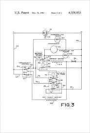 diagram paragon 8141wiring wiring diagram local diagram paragon 8141wiring wiring diagram load diagram paragon 8141wiring
