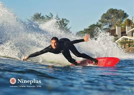 Nine Plus Wetsuit Size Chart Aw16 Wetsuit Sales Guide By Nineplus Surfboards Wetsuits