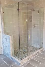 corner shower. Perfect Corner Throughout Corner Shower 1