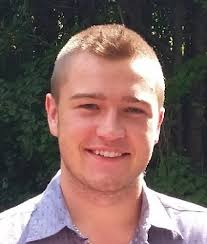 Kyle Smith Obituary (2017) - Ann Arbor News
