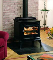 consolidated wood stove manual stoves castings vermont gas fireplace instructions manuals