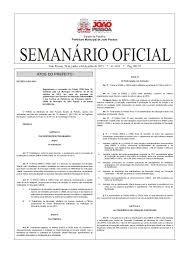 Calaméo - Regulamento do Prêmio Escola Nota 10 - João Pessoa