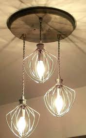 inexpensive modern lighting. Cheap Contemporary Chandeliers Modern Lighting Inexpensive E