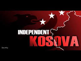 Image result for kosova e pavarur