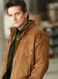Jeff Schultz - IMDb