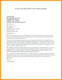 Paralegal Cover Letter Samples Sample Paralegal Cover Letter With No Experience Paralegal