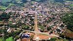 imagem de Santa Lúcia Paraná n-8