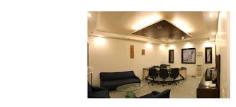 Design Well India Coil Company Office Design Well India