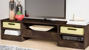 images furniture design. Magnificent Wood Tv Stand On Union Rustic Nori 72 TV Reviews Wayfair Ca Interior And Furniture Design: Images Design R