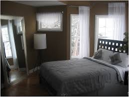 Plans For Bedroom Furniture Bedroom Furniture Ceiling Design For Bedroom House Plans With