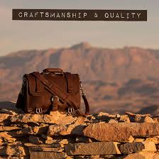 the saddleback story craftsmanship and quality