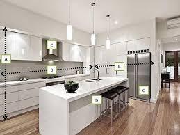 Kitchen Renovation Designs New Inspiration