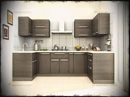 Kitchen Design Price List Kitchen 40 Kitchen Design Price Picture Ideas Free 2020